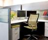 Ikea Office Furniture Singapore – Home Designs Project