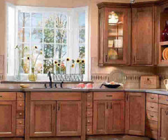 Amazing Kitchen Cabinets Ideas