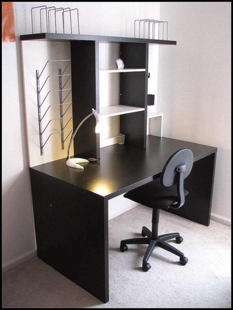 Office Furniture Design Ideas Design Bookmark 12437