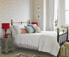 Eclectic Bedrooms Ideas