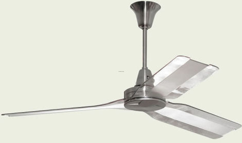 Modern Fan Co, Contemporary Ceiling Fan, Industrial Fans and