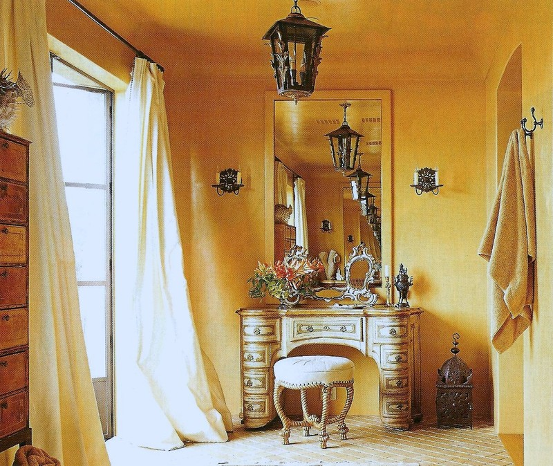 Great Tuscan Paint Colors for Bathroom 800 x 674 · 212 kB · jpeg