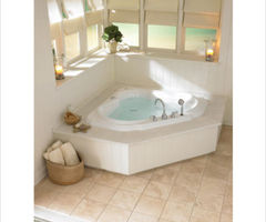 Www.Luxurywhirlpoolbathtubs.Com