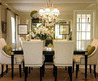 Amazing Dining Room Chandeliers Ideas Beautiful Chandelier Dining Room Design – Happy Design Ideas