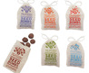 Wildflower Seed Bombs   Set Of 2