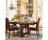 Modern Chandelier For Your Dining Room » Housedesignbuzz
