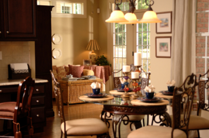 dining room lighting trends in dining room lighting
