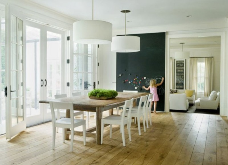 Dining Room Chandelier, How To Choose A Chandelier To Beautify Your Dining Area