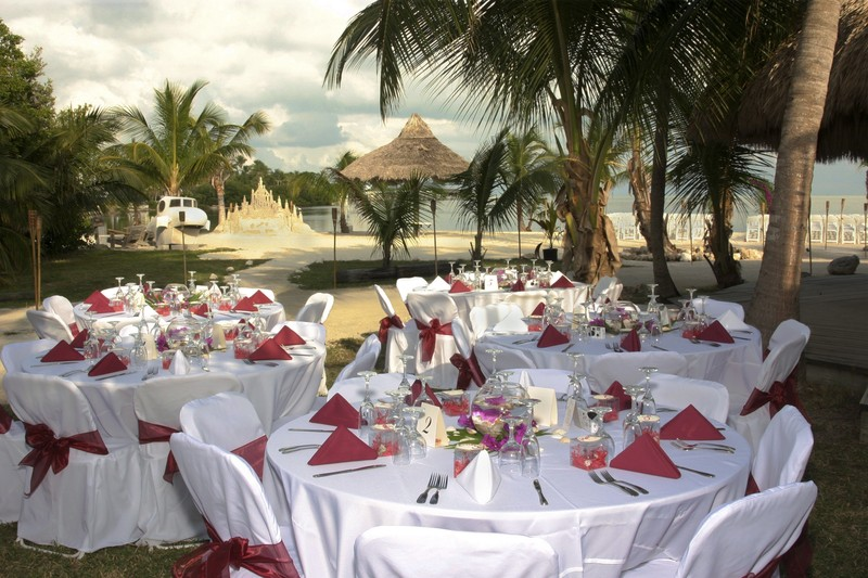 Beach weddings concept venues ideas beach wedding for Wedding reception location ideas