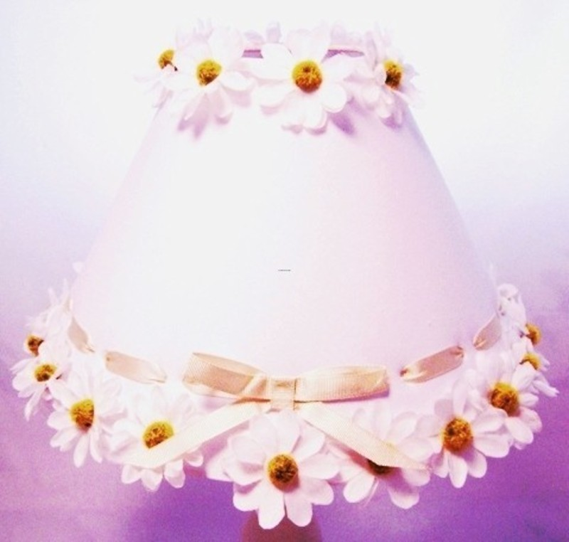 Handmade Lamps Designs Lamp Shade Design Cute And