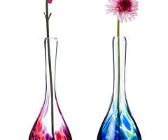 Christine Vases