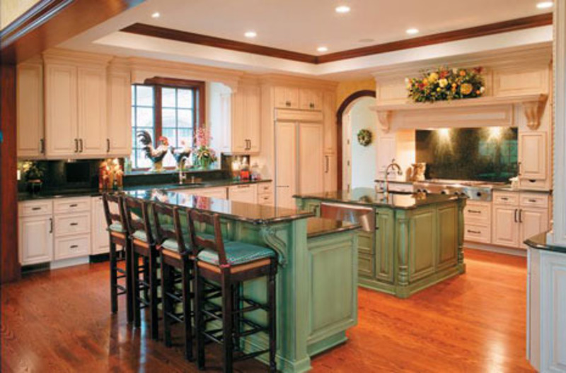 Kitchen bar sample ideas and home house office home design