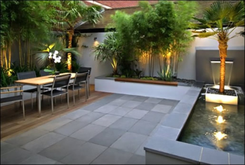 best ideas of outdoor patio lighting outdoor patio
