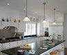 Pendant Lighting Becoming Accessory Of Choice