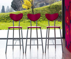 Modern Bar Stools,Kitchen Bar Stools,Counter Stools. Modern Design Bar Stools And Kitchen Stools, Bar Stools,Counter Stools