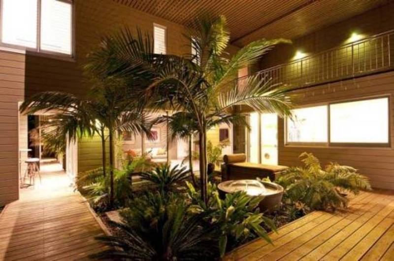 Indoor Garden Design On Indoor Garden Designs Indoor Garden Designs Indoor  Garden