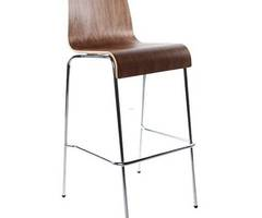 Tagged with chaise de bar design bookmark - Chaise polypropylene pas cher ...