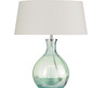 Table Lamps, Glass Table Lamps, Buy Online Or By Phone At 4 Living.