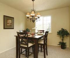 Dining Room Lighting Fixtures Gallery / Pictures Photos Designs And Ideas For Home House Office
