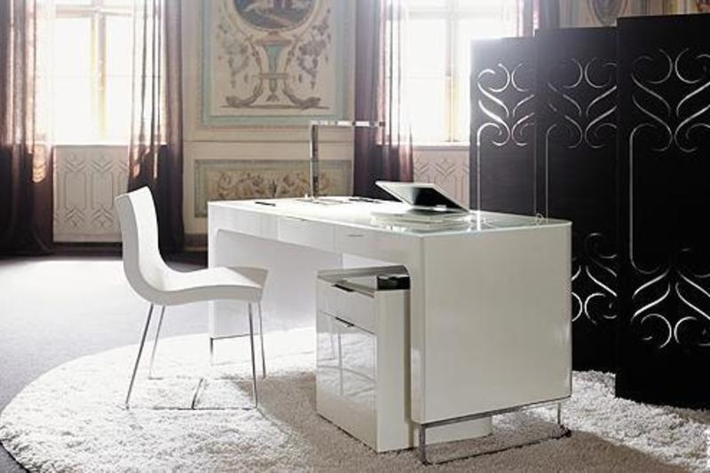 ultra modern office furniture office modern furniture ultra