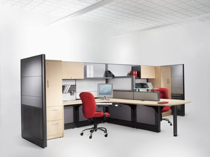 furniture modern office furniture los angeles with partition designs