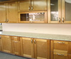 Rta Kitchen Cabinets – What You Should Know About Them