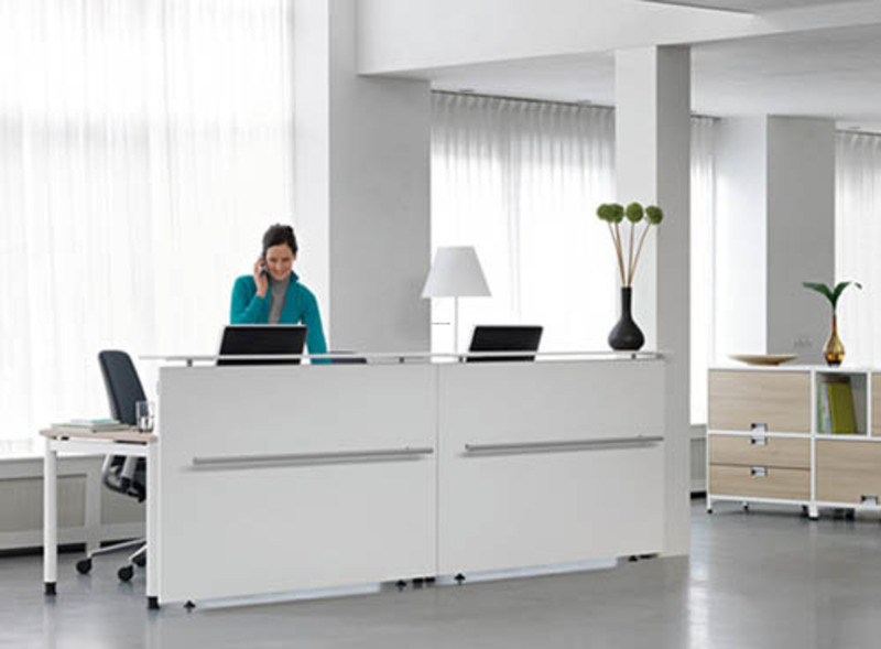Amazing Modern Office Furniture Reception Counter Desk 800 x 589 · 64 kB · jpeg