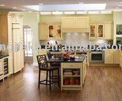 Honey Maple Kitchen Cabinet Products, Buy Honey Maple Kitchen Cabinet Products From Alibaba.Com