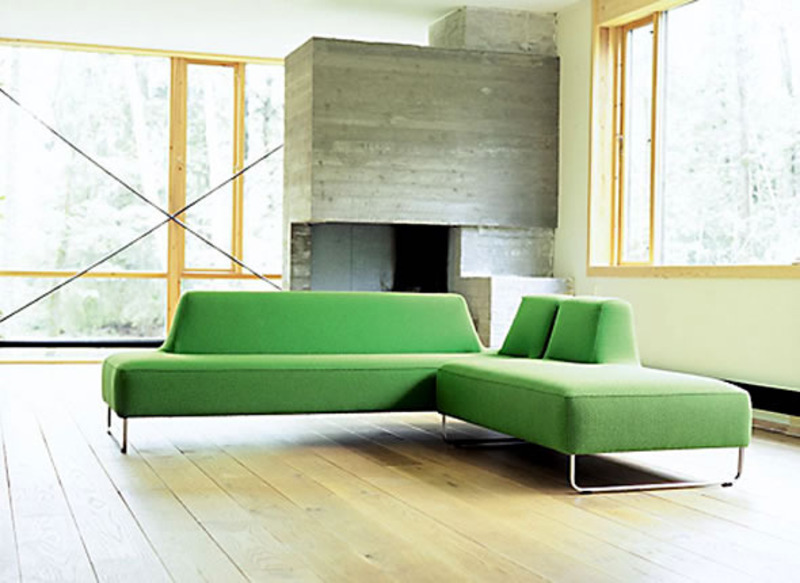 Contemporary modular scandinavian furniture design ugo for Danish design furniture