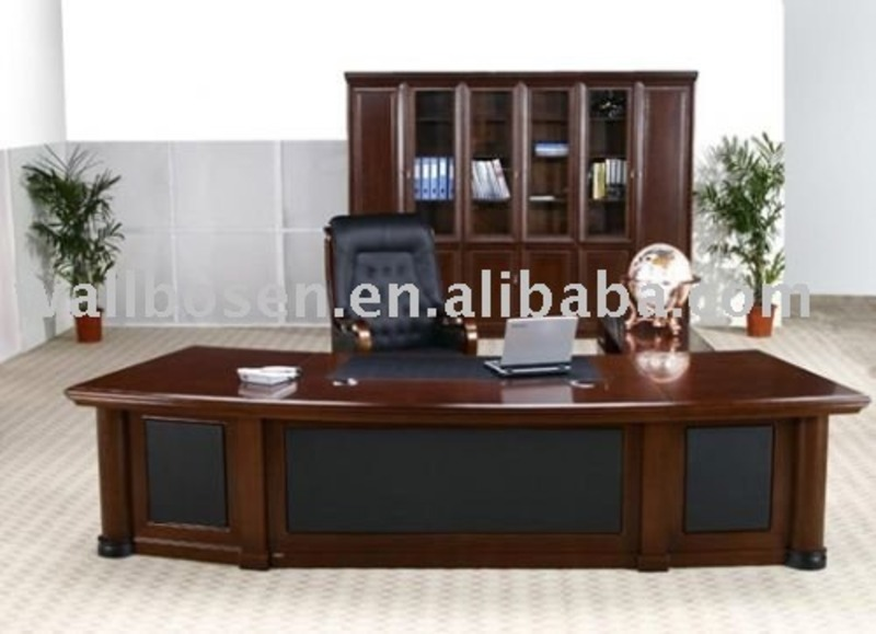 office modern furniture modern office wood furniture products buy