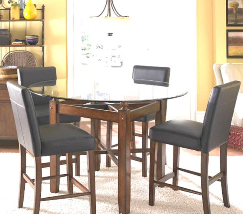 Perfect Round Glass Top Dining Table Set 800 x 706 · 138 kB · jpeg