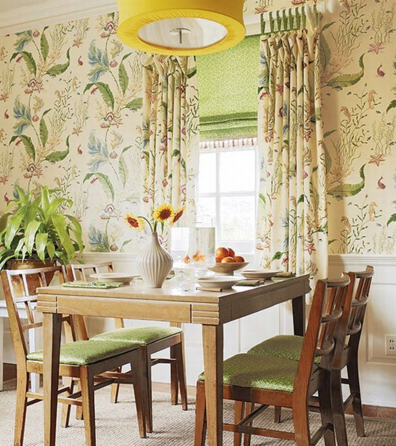 french country decorating ideas decorating home country decor country