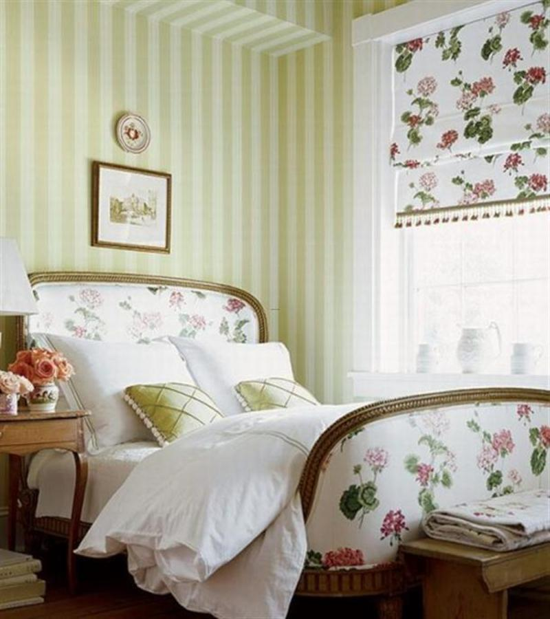 Contemporary Design Bedroom Furniture French Country