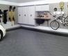 7 Garage Organization Ideas