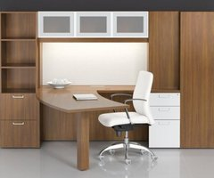 Interior Office Furniture Solution For A Modern Workspace