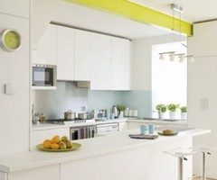Classic Kitchen Bar / Sample Designs And Ideas Of Home House And Office