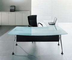Simple Desks Modern Office Furniture Simple Desks Modern Office Furniture 1 – Balioo.Com
