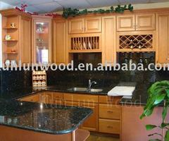 Kitchen Cabinet Door (Sunset Maple) Birch Kitchen Cabinet Doors Products, Buy Kitchen Cabinet Door (Sunset Maple) Birch Kitchen Cabinet Doors Products From Alibaba.Com