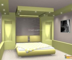 Bedroom Lighting Fixtures With New Concept / Pictures Photos Designs And Ideas For Home House Office