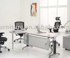 Modern Office Manager Desk Workstation Furniture Sales, Buy Modern Office Manager Desk Workstation Furniture Products From Alibaba.Com