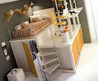 Kids And Children Bunk Beds And Lofts Designs Pictures