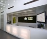 Contemporary Dental Clinic Interior Design By Evoke Design — Home Design