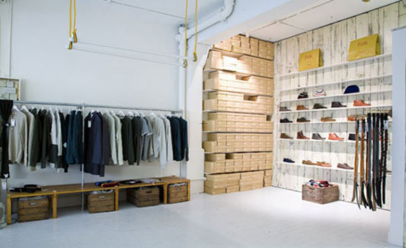 Clothing Store Interior Design Ideas | 800 x 489 · 104 kB · jpeg