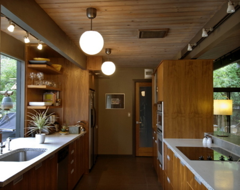 Top Small Mobile Home Remodeling Ideas 800 x 636 · 192 kB · jpeg