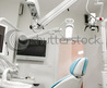Dental Clinic Interior Design With Chair And Tools Stock Photo 55255198 : Shutterstock