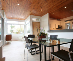 Tagged with wooden ceiling interior design