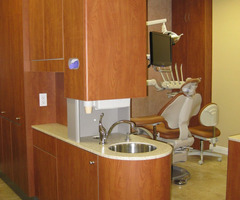 Dental Office Showcase #1