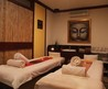 Ethnic Spa Interior Design Inspiration