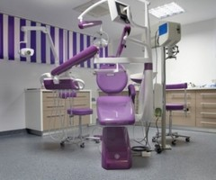 Interior Design Dental Office on Tagged With Dental Office Interior Design Bookmark   Serbagunamarine