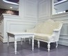 Friendly Dental Office With Baroque Design Influences In Bucharest / Design Ideas : Asia Interiors Catalogue / Articles And Photo Catalogue New Ideas For Home Interior Design.